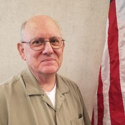 Mark Wilton