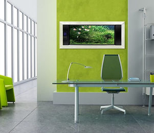 Fantastic-Interior-Painting-With-green-h
