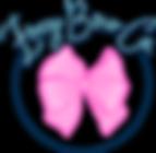 Logo2_StewartC2.png