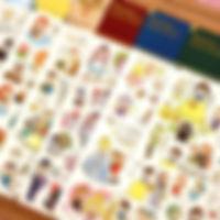 paperhaul02.jpg