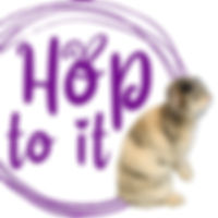 hop to it logo (1)_edited.jpg