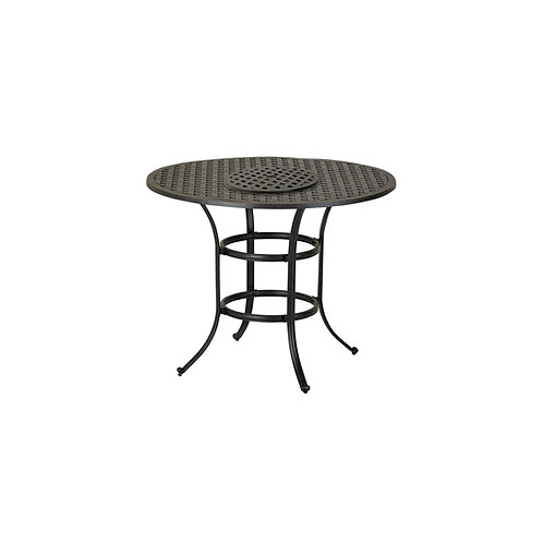 "Windsor 48"" Round Counter Table"