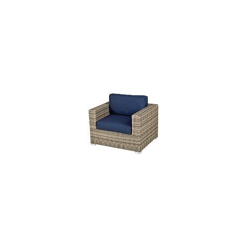 Del Rey Club Chair