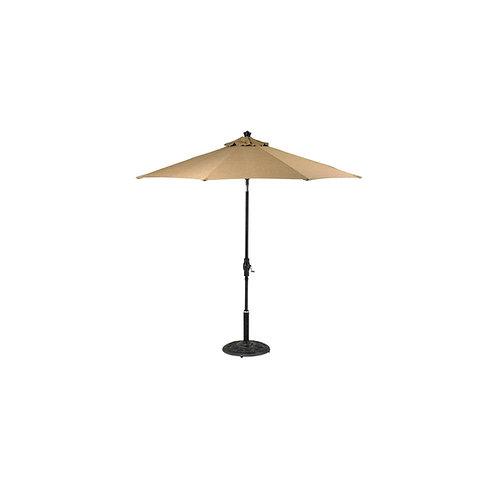 Umbrella 9 Feet Market