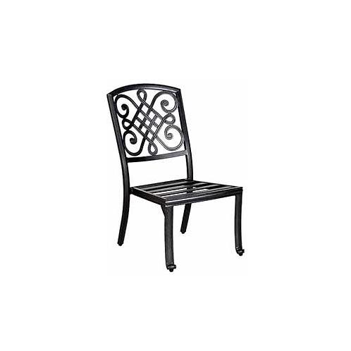 Bridgetown Armless Dining Chair