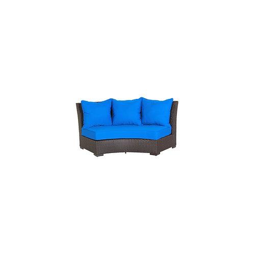 Bermuda Circular Sofa