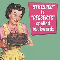 desserts-cter.jpg