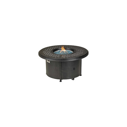 """Windsor 48"""" Fire Table"""