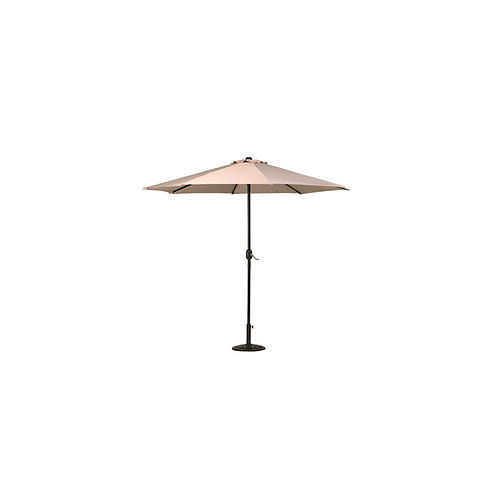 Regal 8' Market Umbrella