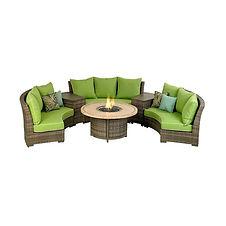 Bermuda-Platinum-Set-Green-3000x3000.jpg