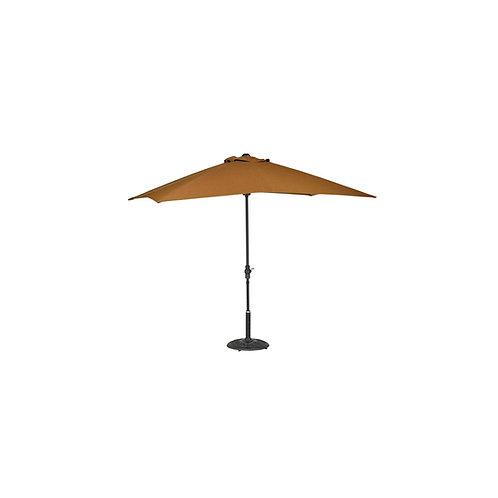 Monarch 10' x 6' Rectangle Umbrella