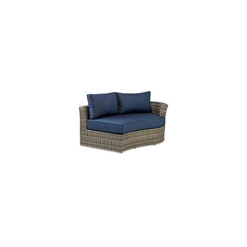 Maui Sectional Left Arm