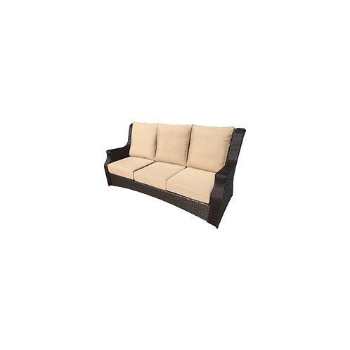 Rome Deep Sofa