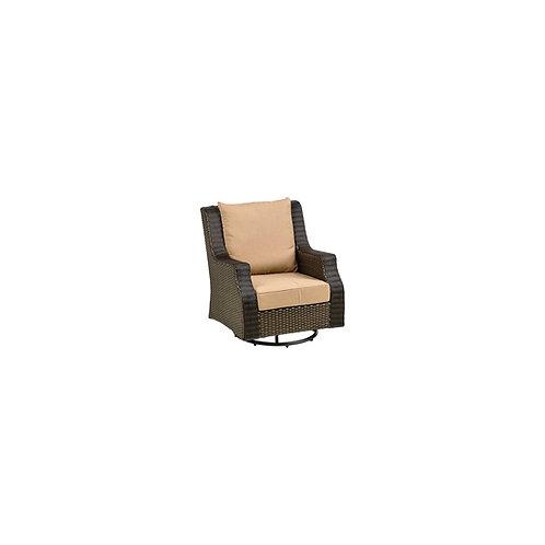 Rome Club Chair