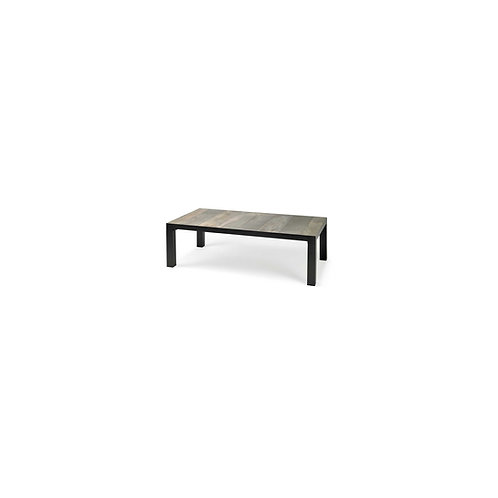 Lanai Grey Coffee Table