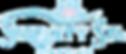 Serenity Spa VT Logo