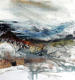 COASTAL LANDSCAPES - WINTER SNOW.jpg
