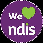 We-Heart-NDIS_2020_edited.png