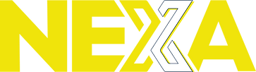 YellowWhite_Transparent_Outline_NoTaglin