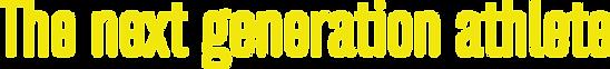 Yellow_Tagline(1)-min.png