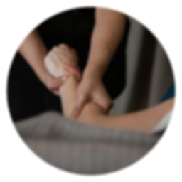 arm massage Circle.png