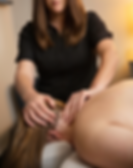 Massage%20Therapy%20in%20Frisco_edited.p