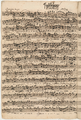 bwv234quoniam.png