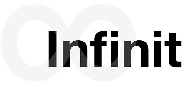 infinit.png