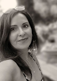 Sandra Bergen