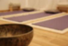 Yoga Simmern