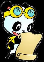 pandaoki mapcolor.png