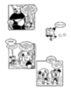 MOON RIDE 2.png