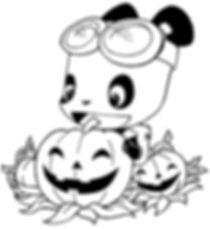 PandaOkipatch.JPG