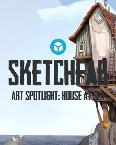 Sketchfab_House_at_Sea.jpg