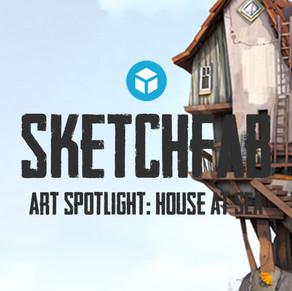 Sketchfab_House_at_Sea.jpg