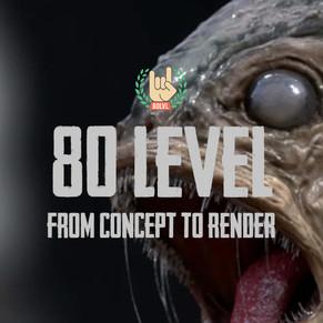80LVL_website.jpg