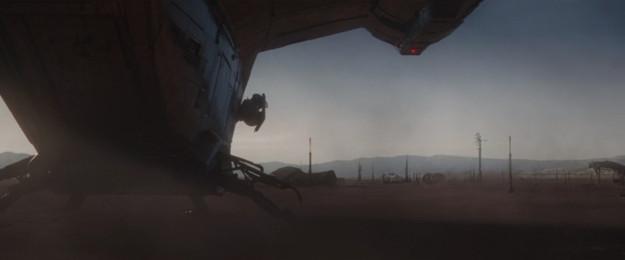Screenshot_2021-04-14%20Video-Player%20D