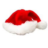 Christmas page background (1).png