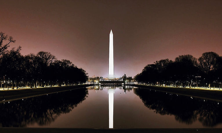 Washington-DC-Night-Walking-Tour.jpg