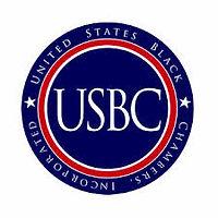 USBC.jpg