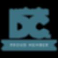 Destination DC logo.png