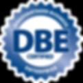 DBE logo.png