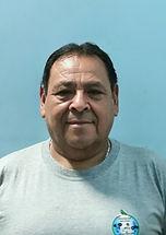 Oscar Morales.jpg
