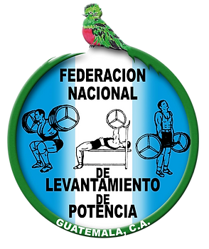 FEDE LOGO_clipped_rev_2.png