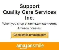 Amazon Smile Image.JPG