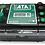 Thumbnail: Analox ATA ProTrimix Analyzer