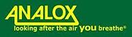Analox, nitrox analyzer, oxygen analyzer