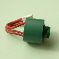 Helim Replacement Sensor