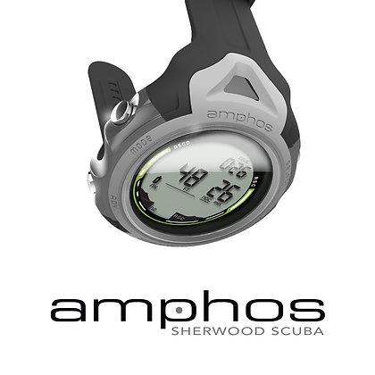 AMPHOS Wrist Computer - CW6600