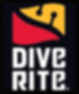 Dive Rite, scuba, RecTEC Divers, technical dive gear